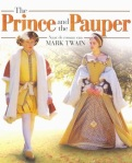 prince-and-pauper