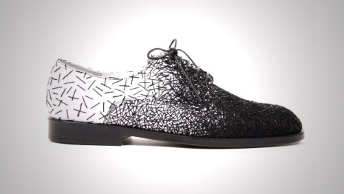 raf-simons-embroidered-shoes