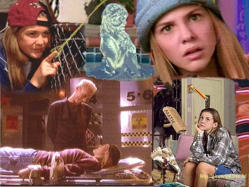 Alex_Mack_Oleynick_wallpaper_fond_d_ecran
