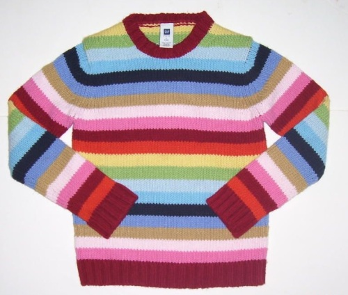 gap_kids_rainbow_sweater_l