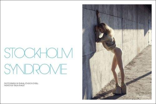 stockholmsyndrome01