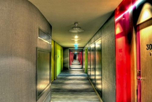 missoni-hotel-edinburgh-600x402