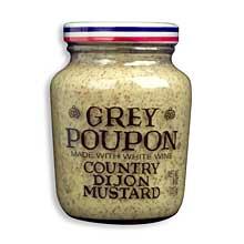 GreyPoupon-712070