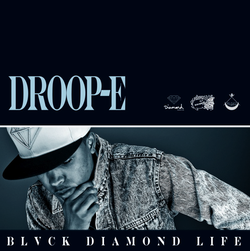 """Like a Tattoo"" – Droop-E"