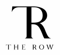 http://smokenmirrorsblog.files.wordpress.com/2011/02/the-row-logo.jpg?w=500